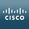 Cisco Education Blog