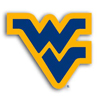 West Virginia University Tech Blog