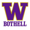 UW Bothell Learning Technologies Blog