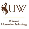University of Wyoming's IT Blog