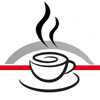 Instructional Technology Virtual Café