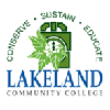 Lakeland Learning Technologies