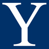 Yale University's Instructional Technology Blog