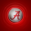 Alabama Android App
