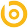 Beestar Blog