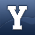 BYU Android App