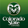 Colorado State Pinterest