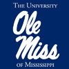Ole Miss Pinterest