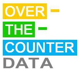 OTC Data