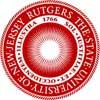 Rutger's OIRT Blog