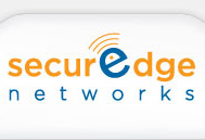SecureEdge Network