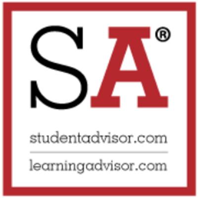 Student Advisor