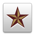 Texas State Android App