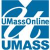 UMassOnline Blog