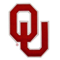 University of Oklahoma Pinterest