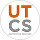University of Texas at Austin Computer Science