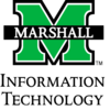 Marshall University IT