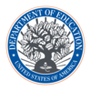 Office of Education Technology