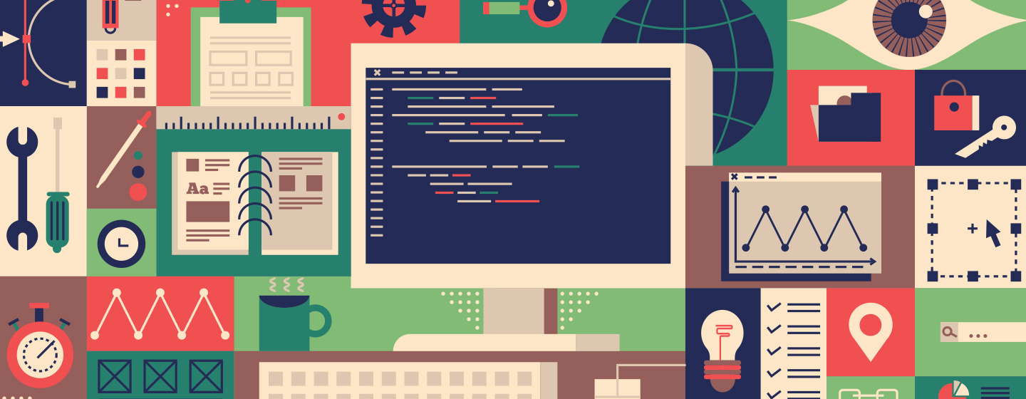 Best way to learn powershell scripting