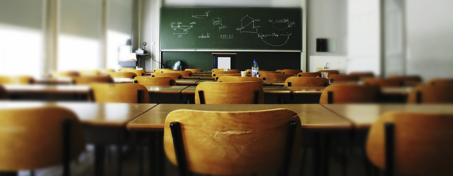 Classroom Design Higher Education ~ Colleges go proactive with flipped classrooms edtech