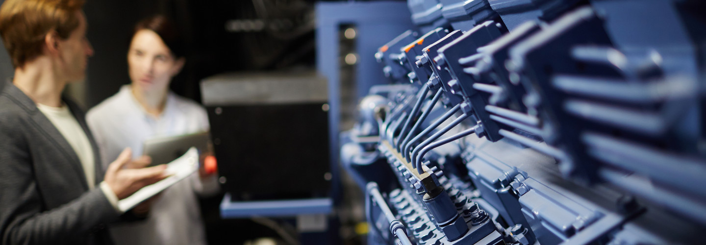 Cisco Networking Academy Provides New Skills to Narrow the Talent Gap