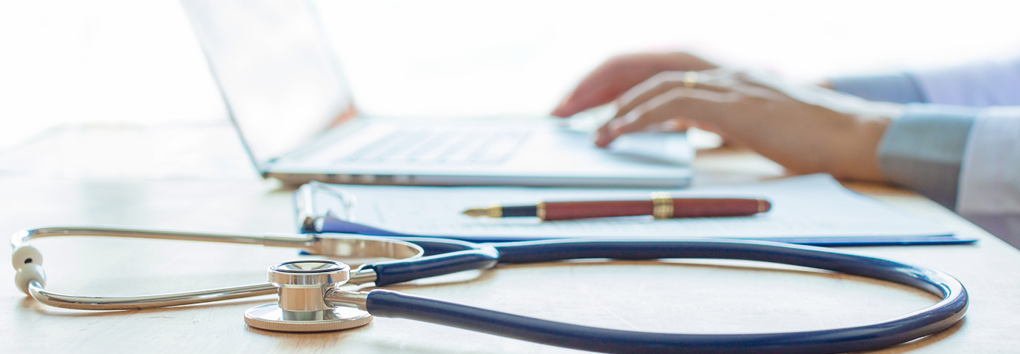 Telemedicine Makes an Impact on Higher Ed Student Healthcare