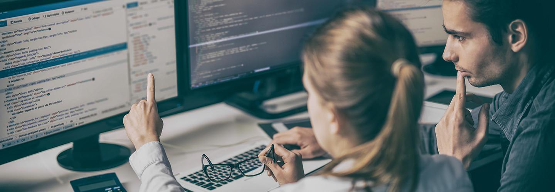 Teaching cybersecurity
