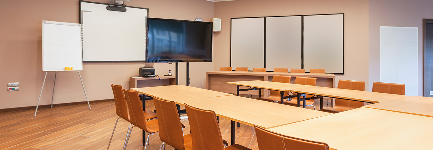 Active-Learning Classrooms, Seven Tips for Higher Education