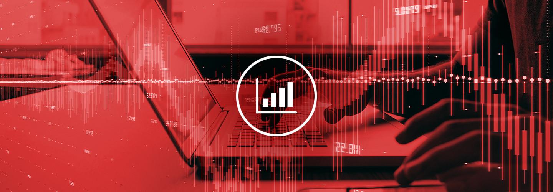 business intelligence default