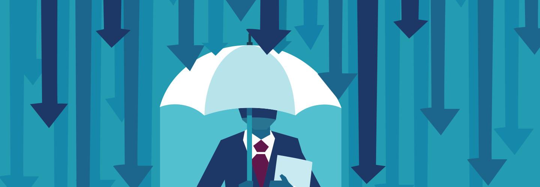 Data Governance: Risk Management