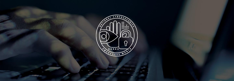 hackers work against higher education
