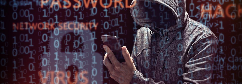 Thwart Cyberattackers