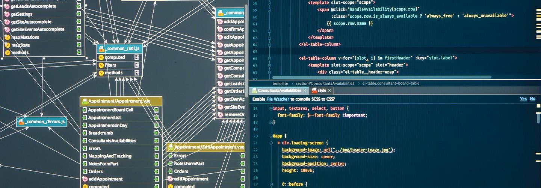 SQL Server 2008's End of Life