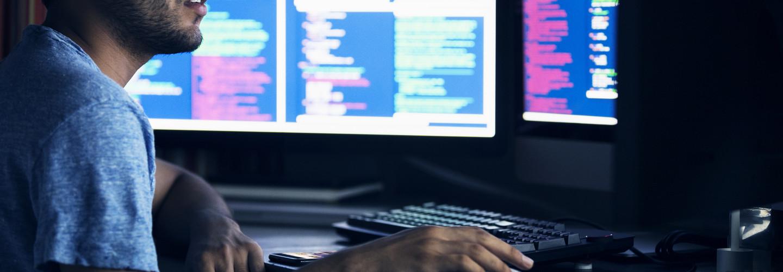 Training the Next Generation of InfoSec Pros Through Real-World Threats