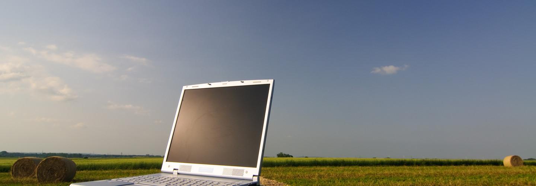 The Checklist: Close the Broadband Gap