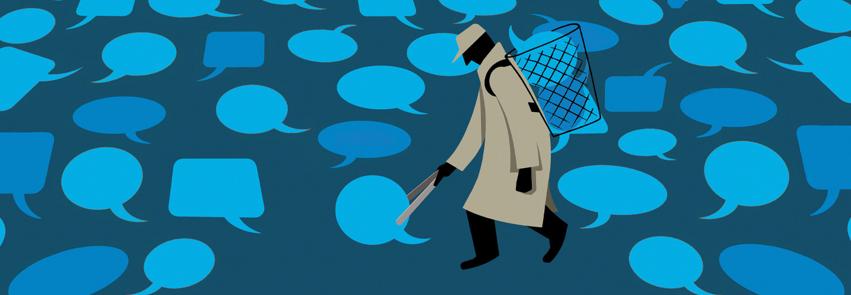 Saying Goodbye to Skype  for Business