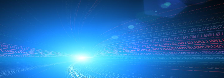 To Effectively Manage Higher Ed Data, Address Sprawl