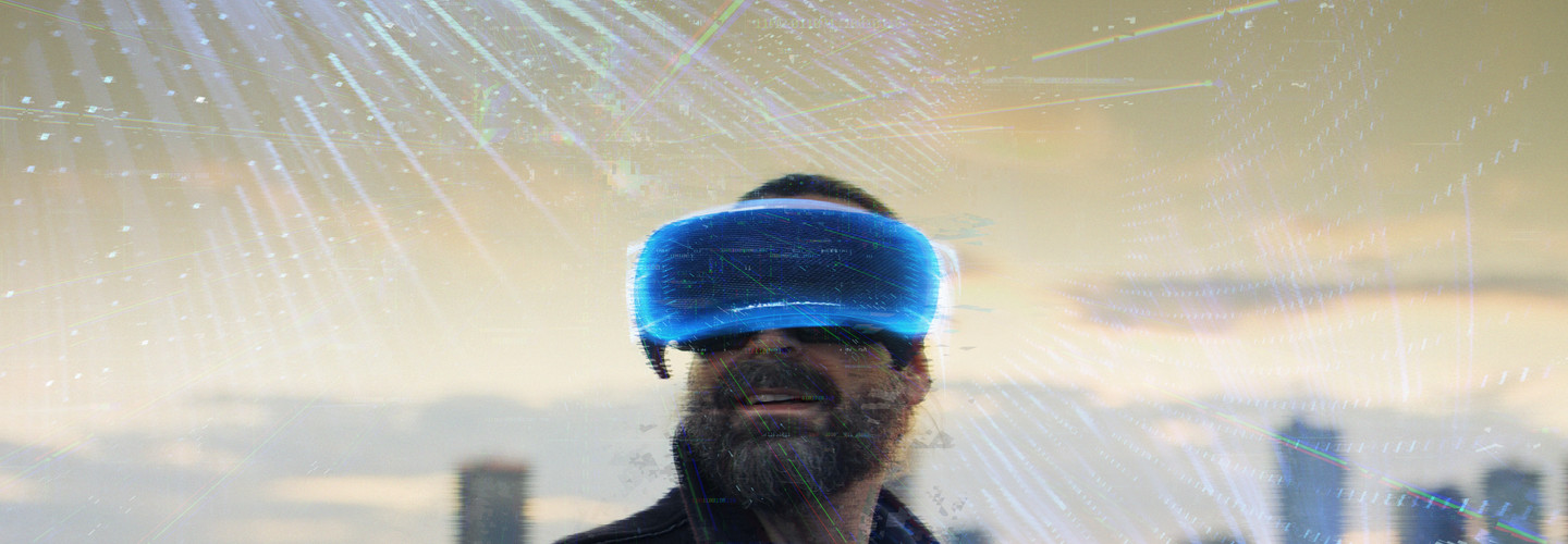 Enabling a Touchable, Wearable Virtual Reality