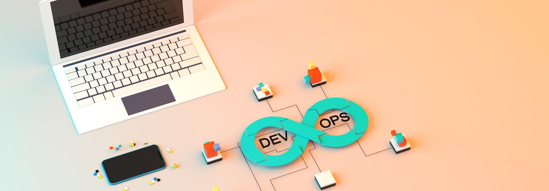 DevOps improves student experiences