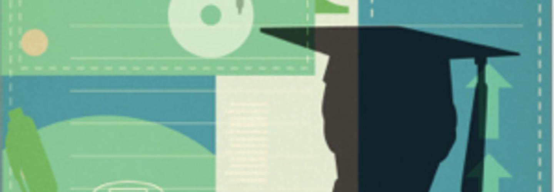 Internet Technology And Web Design Syllabus