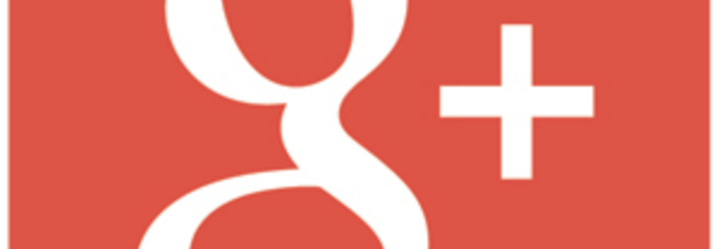 28 Google+ Ed-Tech Communities for Educators, Instructional Designers and Technologists