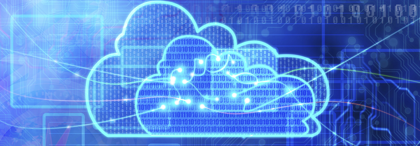 Cloud Control: Universities Put IaaS into Action