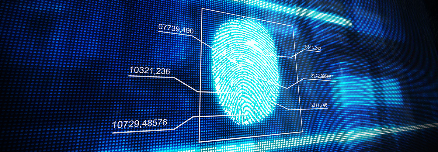 Cybersecurity Expert Teaches Students the Forensics of