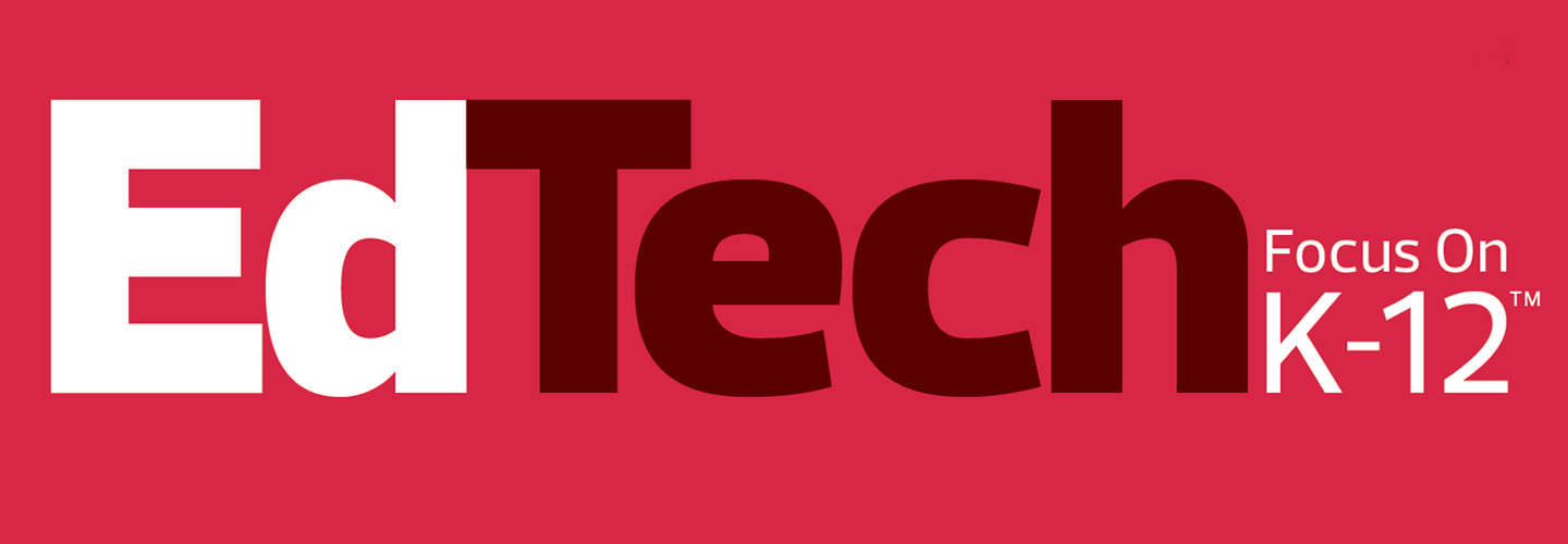 Fresh Look, Fresh Content: Behind EdTech's Redesign