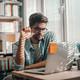 tips for improving online learning