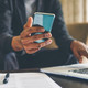 Online Resources Help Educators Move to Microsoft Teams