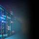 To Secure Data Centers, AI and Automation Are Key