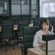 Maximizing Microsoft Teams for Higher Ed Hybrid Work