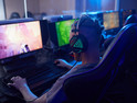 A Look at SUNY's Year-Round, Systemwide Esports League
