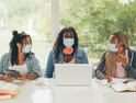 Expert Q&A: Which Higher Education Trends Will Outlast the Pandemic?